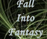 Fall into Fantasy Giveaway