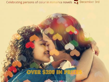 Color of Love Blog Hop 2017
